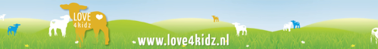 logo-love4kidz-groot-940x124