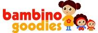 bambino goodies - logo